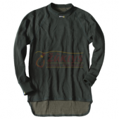 Apatiniai marškiniai Termoswed Light Green XXL