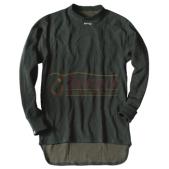 Apatiniai marškiniai Termoswed Light Green XXXL