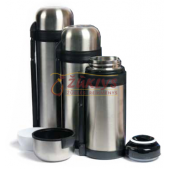 Arctix Stainless termosas