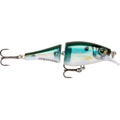 Rapala BX Jointed Shad BXJSD06 (BBH) Blue Back Herring