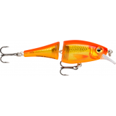 Rapala BX Jointed Shad BXJSD06 (GF) Gold Fish