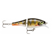 Rapala BX Jointed Shad BXJSD06 (RFP) Redfin Perch