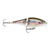 Rapala BX Jointed Shad BXJSD06 (RT) Rainbow Trout