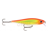 Rapala BX Minnow BXM10 (HH) Hot Head