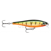 Rapala BX Minnow BXM10 (P) Perch