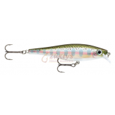 Rapala BX Minnow BXM10 (RT) Rainbow Trout