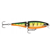 Rapala BX Swimmer BXS12 (P) Perch
