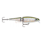 Rapala BX Swimmer BXS12 (RT) Rainbow Trout