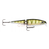 Rapala BX Swimmer BXS12 (YP) Yellow Perch