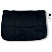CCC032 Fox Royal Carp Sack 120x80