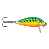 Rapala CountDown CD03 (FT) Firetiger