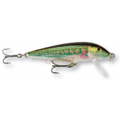 Rapala CountDown CD03 (MN) Minnow