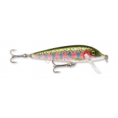 Rapala CountDown CD03 (RT) Raindow Trout