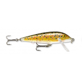 Rapala CountDown CD11 (TR) Brown Trout