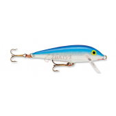 Rapala CountDown CD05 (B) Blue