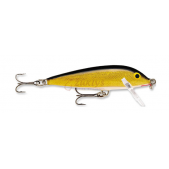 Rapala CountDown CD05 (G) Gold