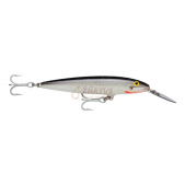 Rapala Count Down Magnum CDMAG07 (S) Silver