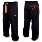 CPR427 Fox Orange Kelnės XL