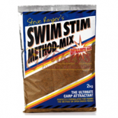 DY005 Dynamite Swim Stim Carp Method Mix 2kg