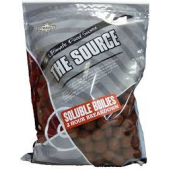 DY021 Dynamite Baits Soluble Crave 1kg 18mm