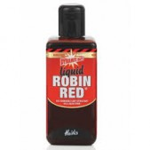 DY041 Dynamite Baits Robin Red Liquid Attractant - 250ml