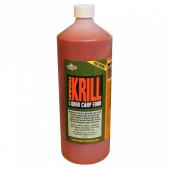 DY337 Dynamite baits Atraktorius Krill Liquid 1l