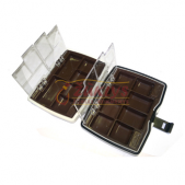Dėžutė Larus HB01B