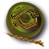 Fox Armadillo Shockleader 30lb