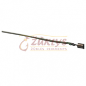 Fox CAC309 Ready Spliced ledkoras