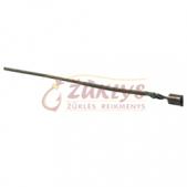 Fox CAC336 Ready Spliced Quick ledkoras