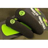 KFSXL Korda Finger - Piršto apsauga metimui XL