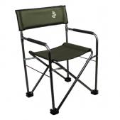 Kėdė F6