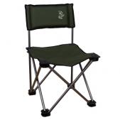Kėdė KW1