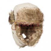 Kepurė 810-00022 Arctix Furtech XL