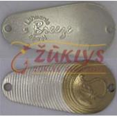 Kibs Breeze EX 080514