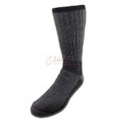 Kojinės Rocky R1002 M