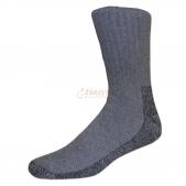 Kojinės Rocky R9383
