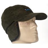 Larus kepurė varovo L