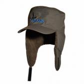 Kepurė Larus
