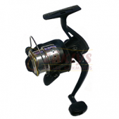 Luxfish Vega Match 330 FD
