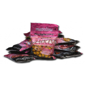Mainline Response Boilies Pop Pineapple banana
