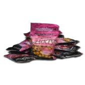 Mainline Response Boilies Pop Tutti-Frutti