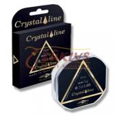 Mikado Crystal Line 0.18