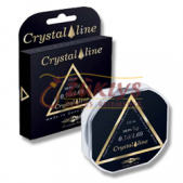 Mikado Crystal Line 0.34
