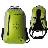NF-40302 Kuprinė Norfin Dry Bag 25
