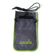 NF-40306 Dėklas Norfin Dry Case 01