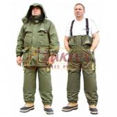 Norfin Extreme Kostiumas XL
