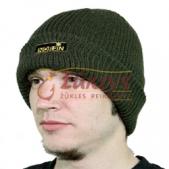 Norfin Kepurė 302810 L