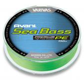 PE Valas Varivas Avani Sea Bass 0.22