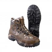 Visasezoniai batai Prologic Max5 Grip-Trek